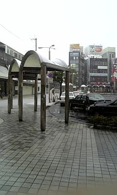 日本列島大雪です。