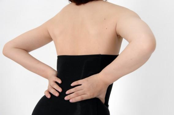 痛みを伴う病気―頭痛・膝痛・腰痛②