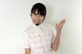 本日(9/16)のお知らせ