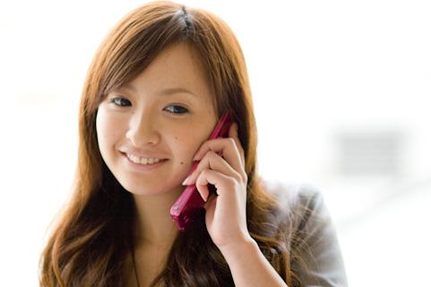 よくいただくご質問 追加12 「予約は電話が良いですか?」