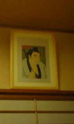 茂原で美味しいちらし寿司が食べたくなったら・・・ 「寿司割烹くぼ田」がオススメ