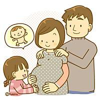 不妊症・妊娠しやすい体質作り