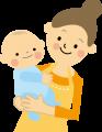「無事、出産する事が出来ました」 患者様の生のお声71